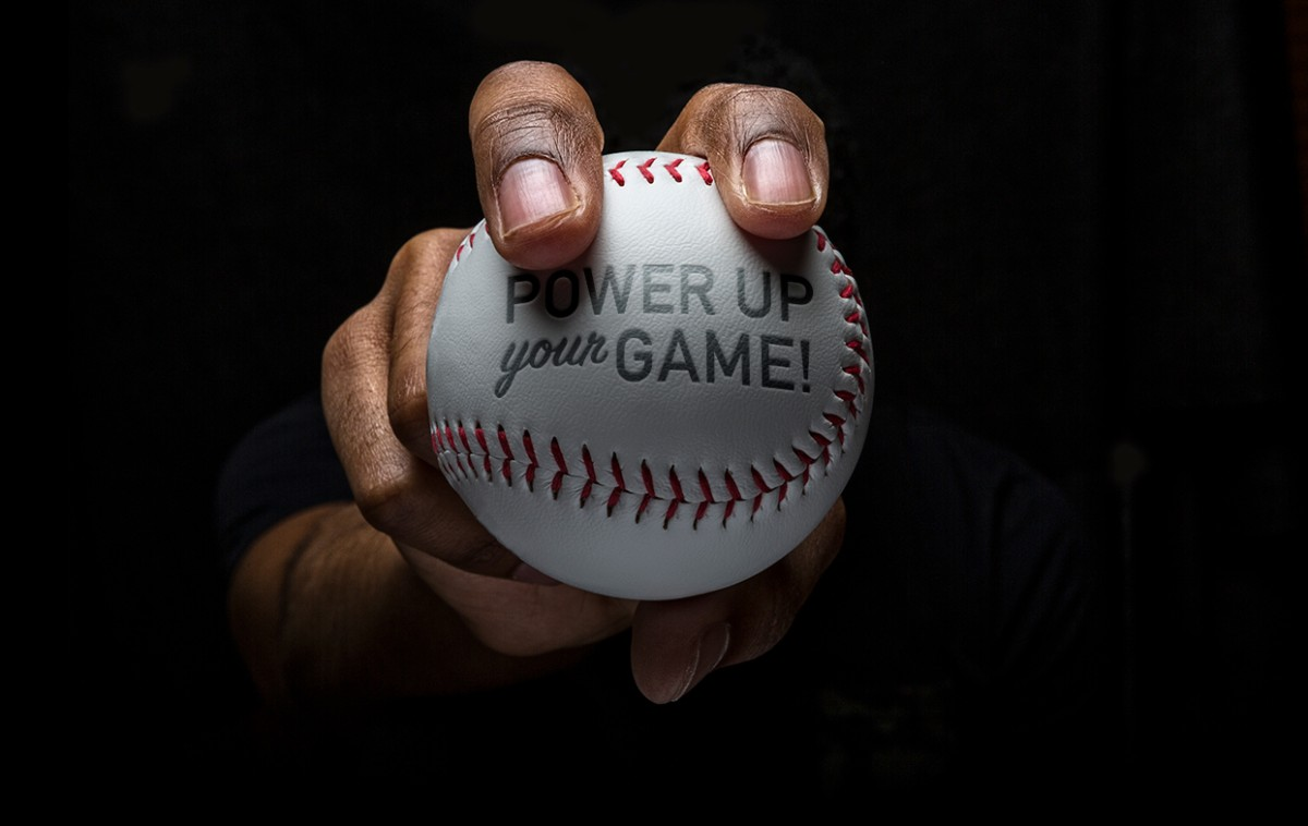 How to improve your baseball or softball performance