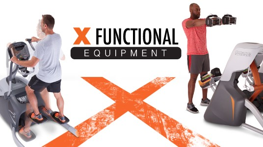 Multifunctional Equipment Benefits