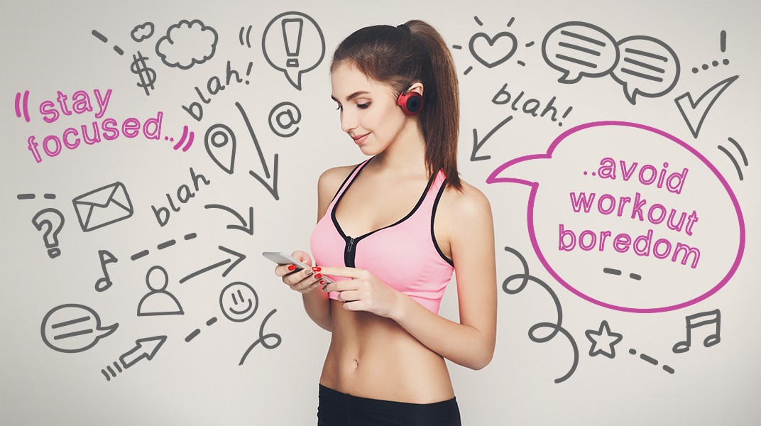 Workout-boredom_blog-graphic