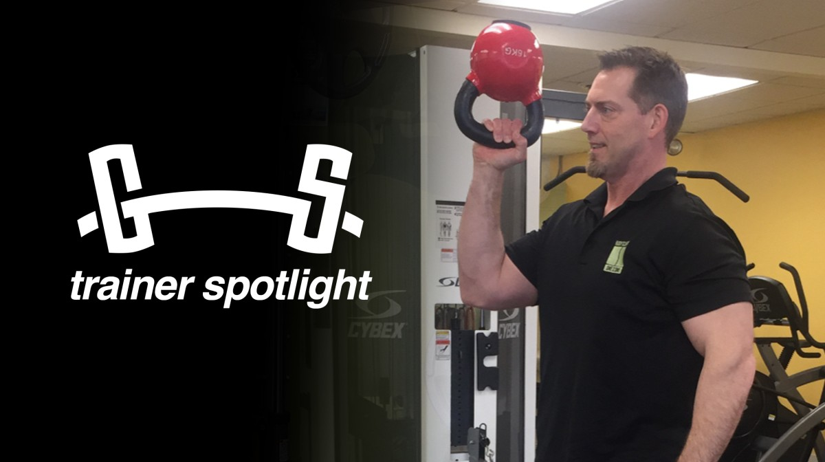 Brent-trainerspotlight-blogpost