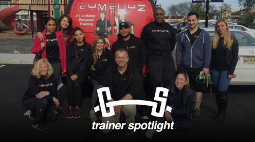 GymGuyz-trainerspotlight-blogpost_v2