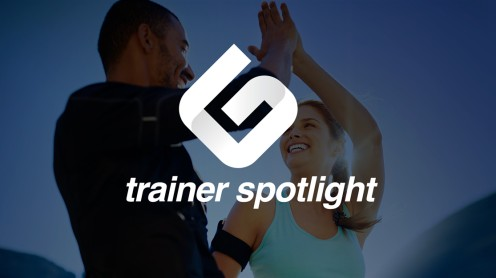 May2018_trainer-spotlight