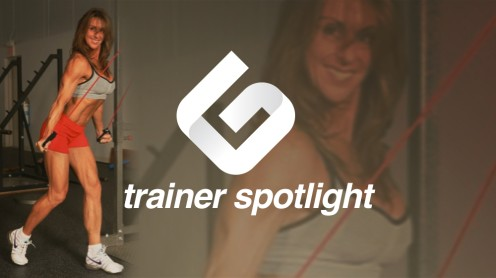 StPierre_trainer-spotlight