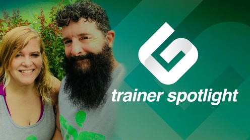 Aug2018_trainer-spotlight