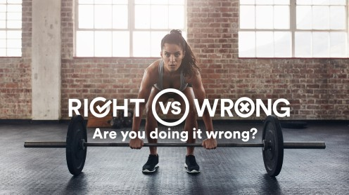 Right_vs_Wrong_WebGraphic