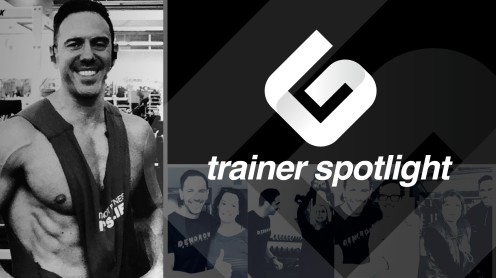 Sep2018_trainer-spotlight