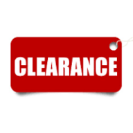 Clearance Products from Gym Source
