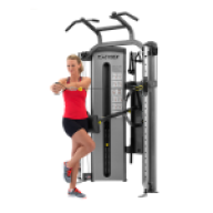 Functional Trainers from Cybex