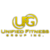 Brand Logo Unified Fitness