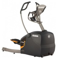 Ellipticals from Gym Source
