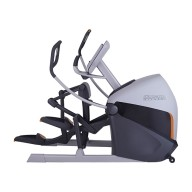 Ellipticals & Cross Trainers