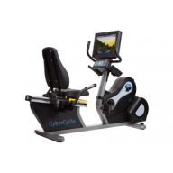 Exercise Bikes from Gym Source