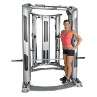 Home Gyms from Gym Source