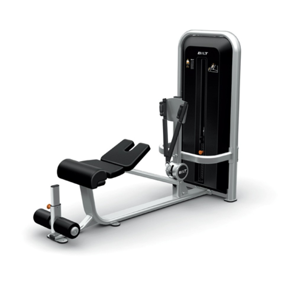 machine for abdominal