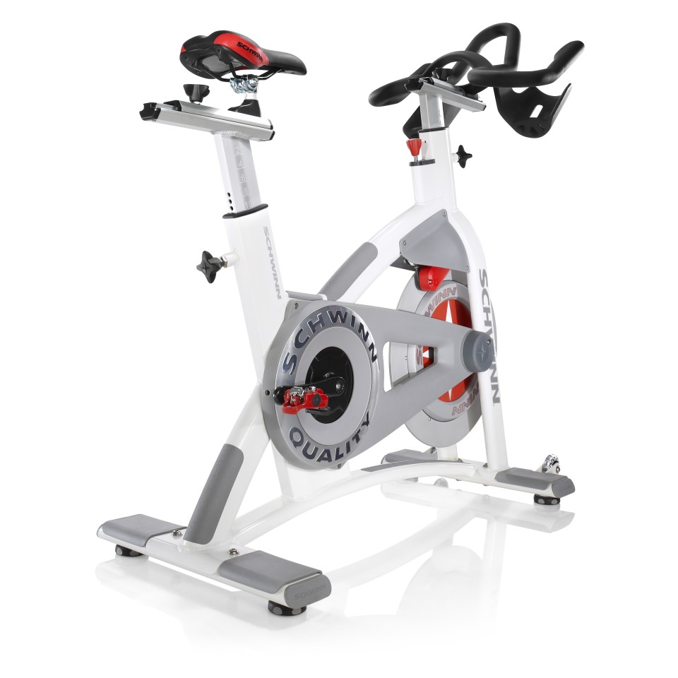 Schwinn Cycle AC Performance Plus