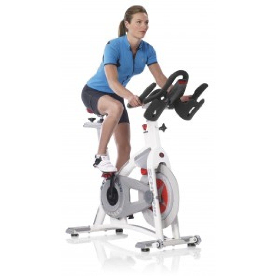 AC Performance Plus Schwinn Cycle