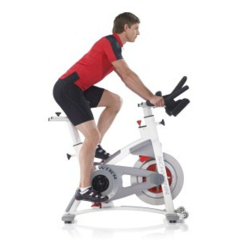 Indoor Cycle from Schwinn