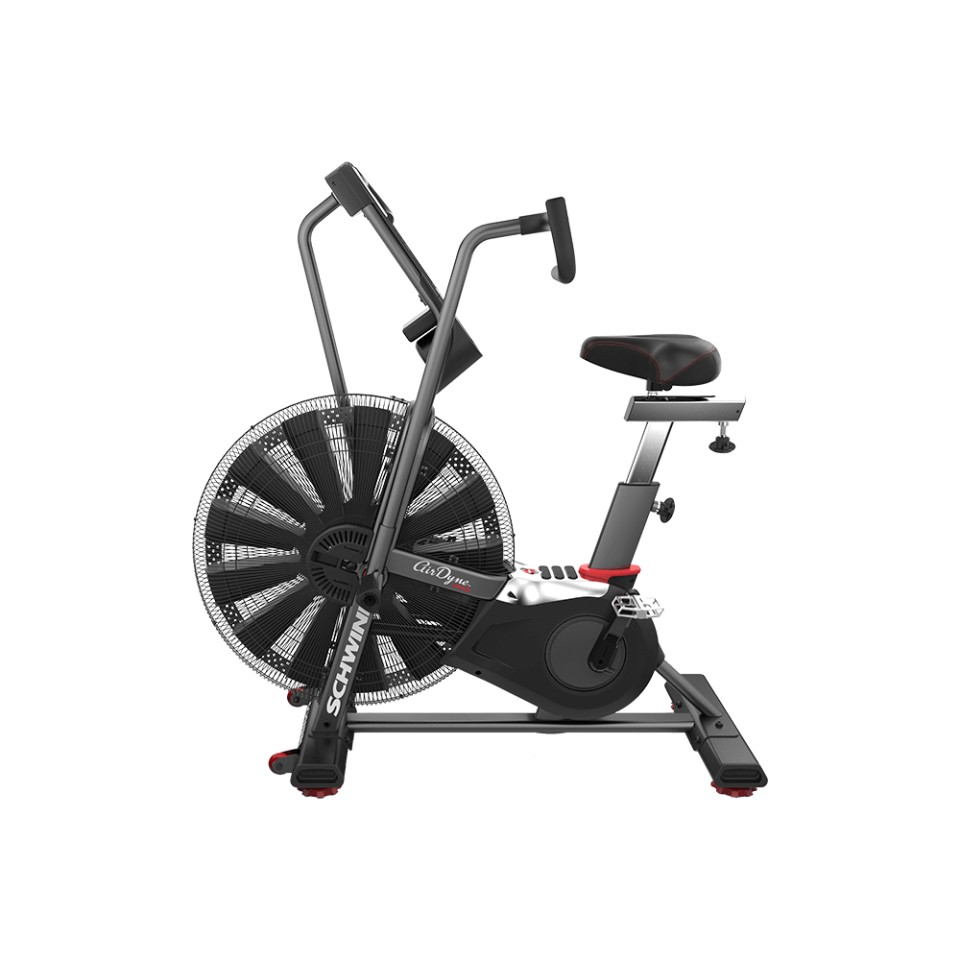 Airdyne Stationary Bike by Schwinn