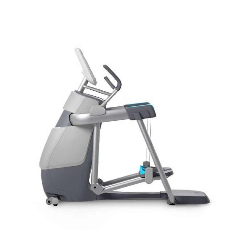 Precor AMT 885 Residential Trainer