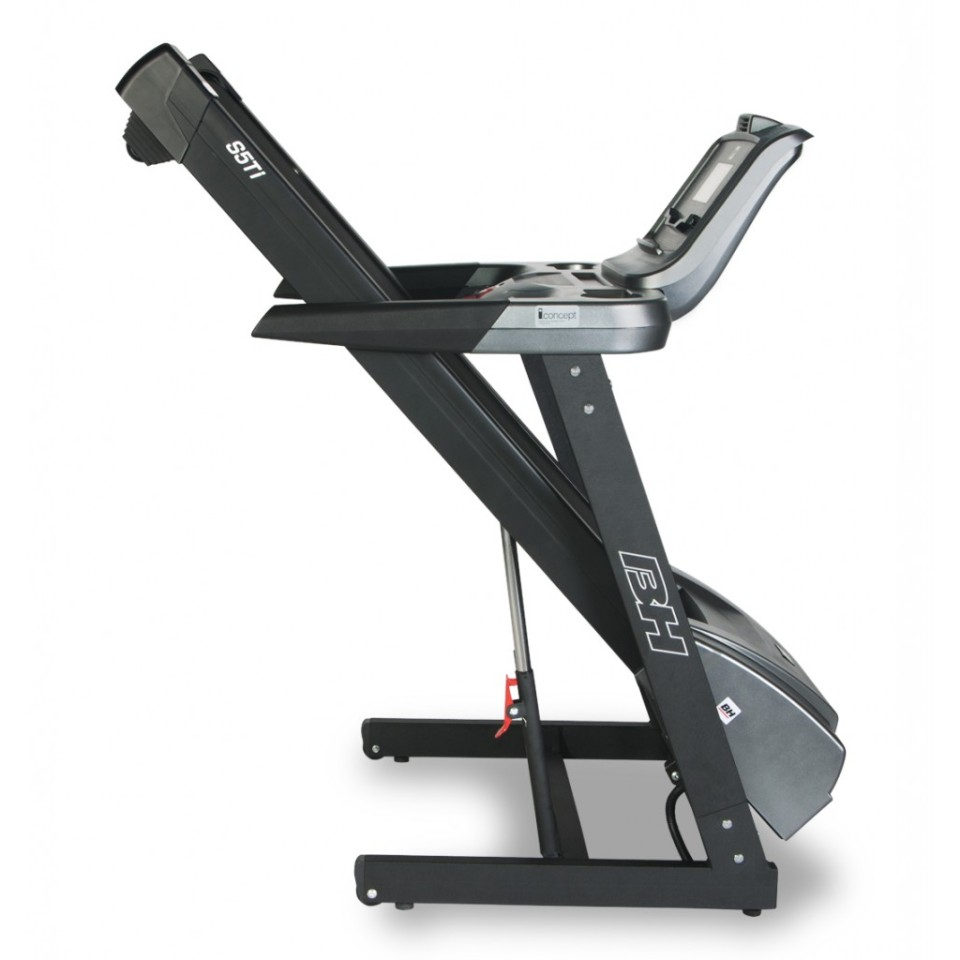 Folding Treadmill BH Fitness