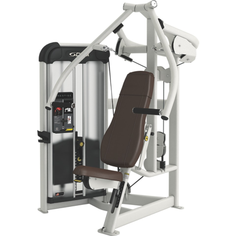 Cybex Prestige Strength VRS Chest Press
