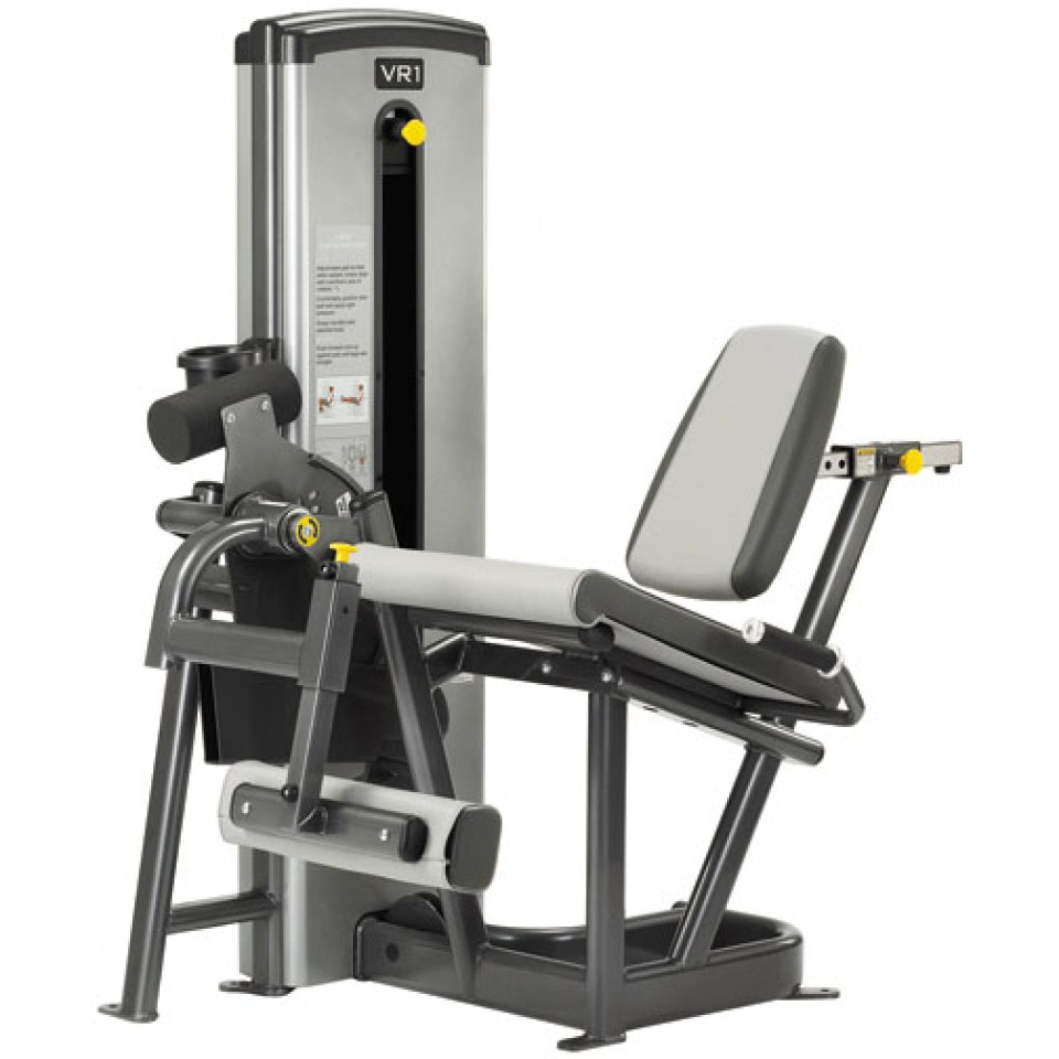 VR1 Leg Extenstion with SRL from Cybex