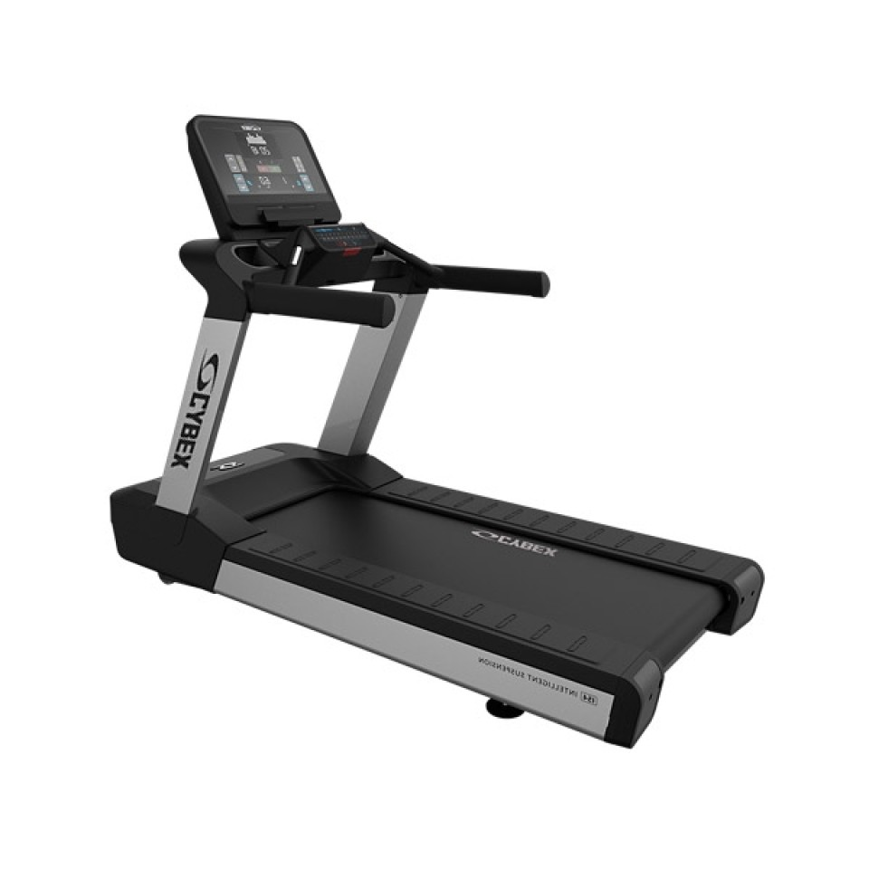 Cybex R Series 50L Treadmill