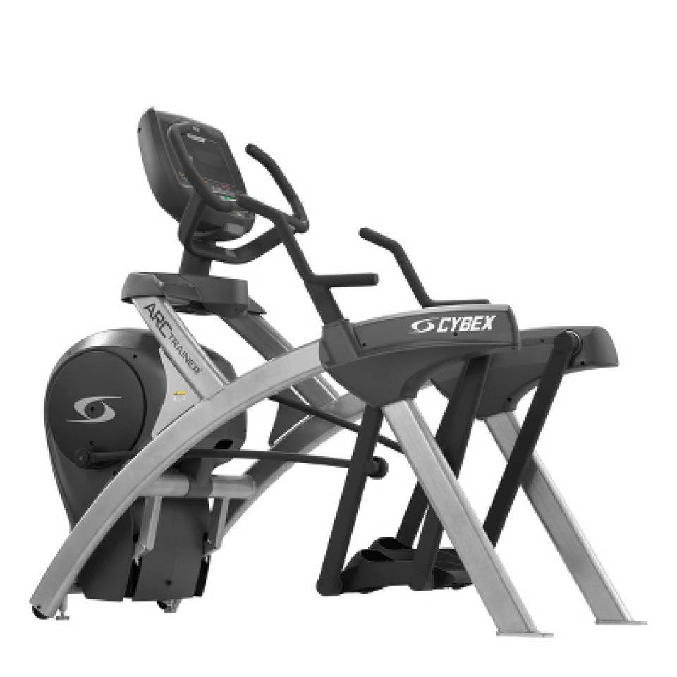 Image of Cybex 625A Lower Body Arc Trainer
