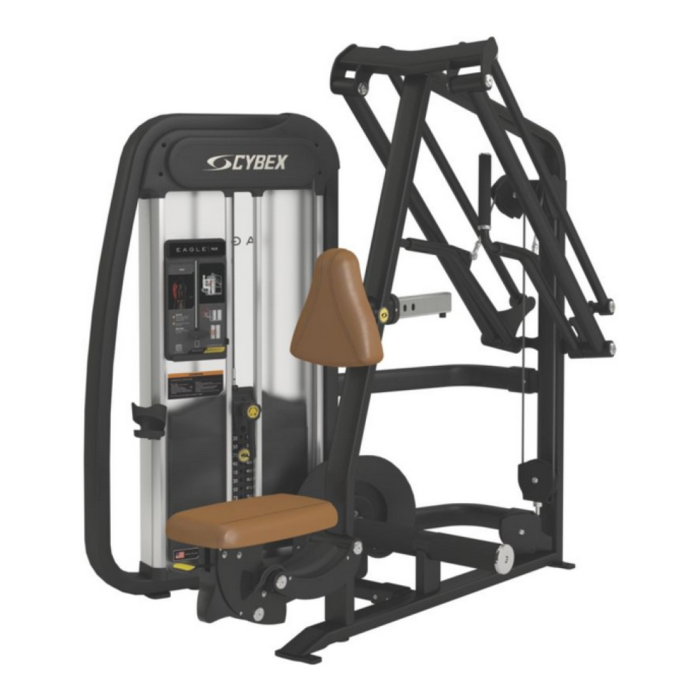 Cybex Eagle NX Row