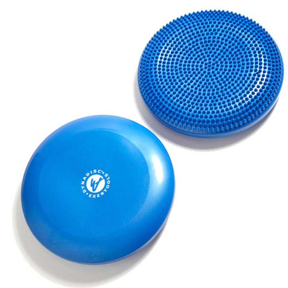 Dynadisc Balance Cushion
