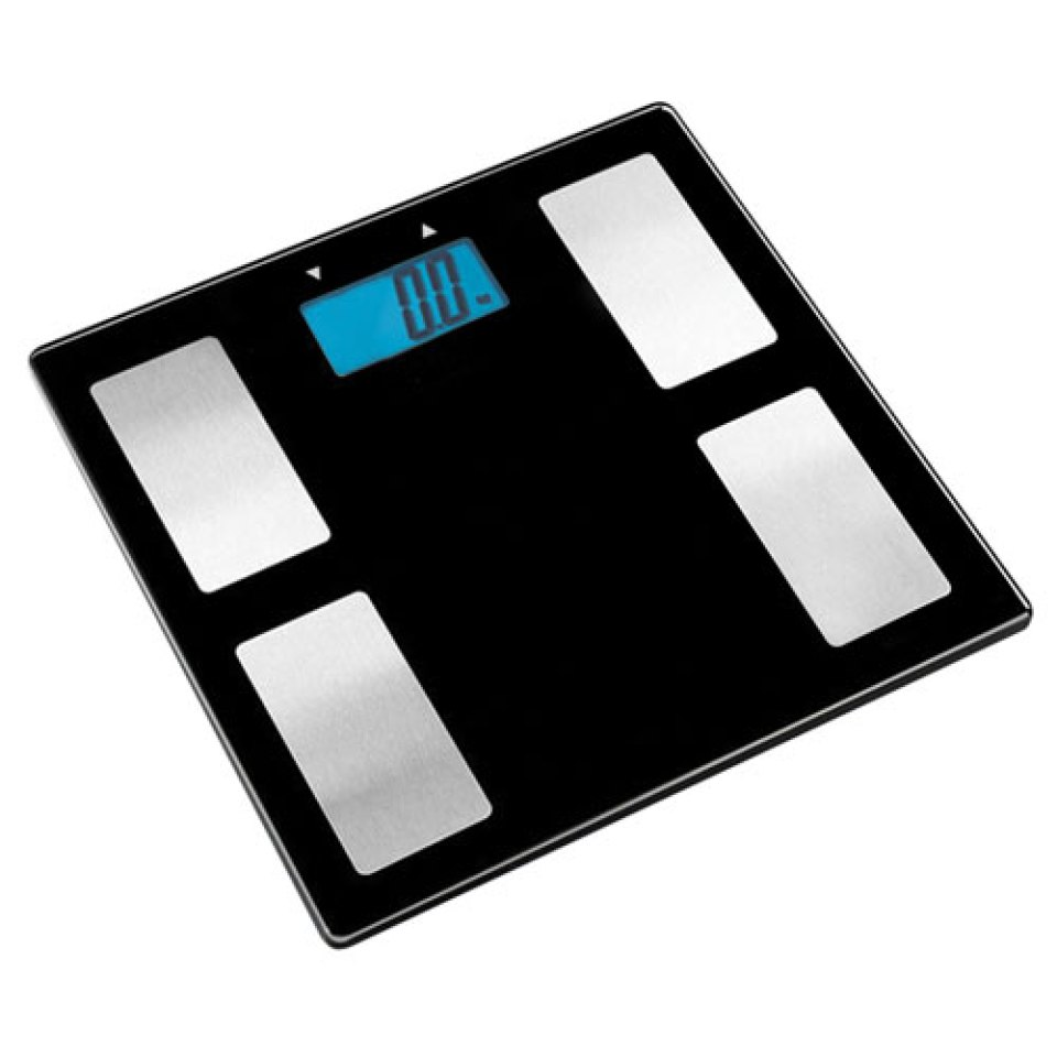 Digital Scale from Escali