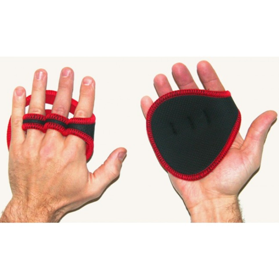 Weight Gloves from GRIPAD