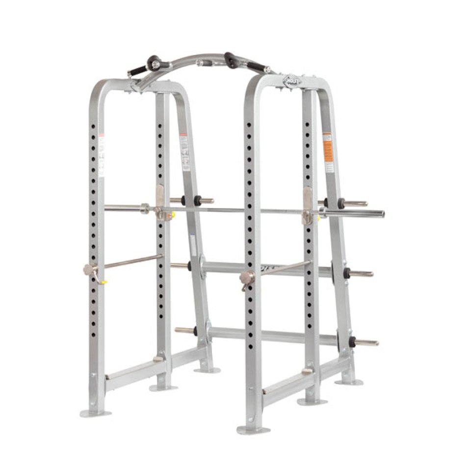CF3364 Power Cage by Hoist