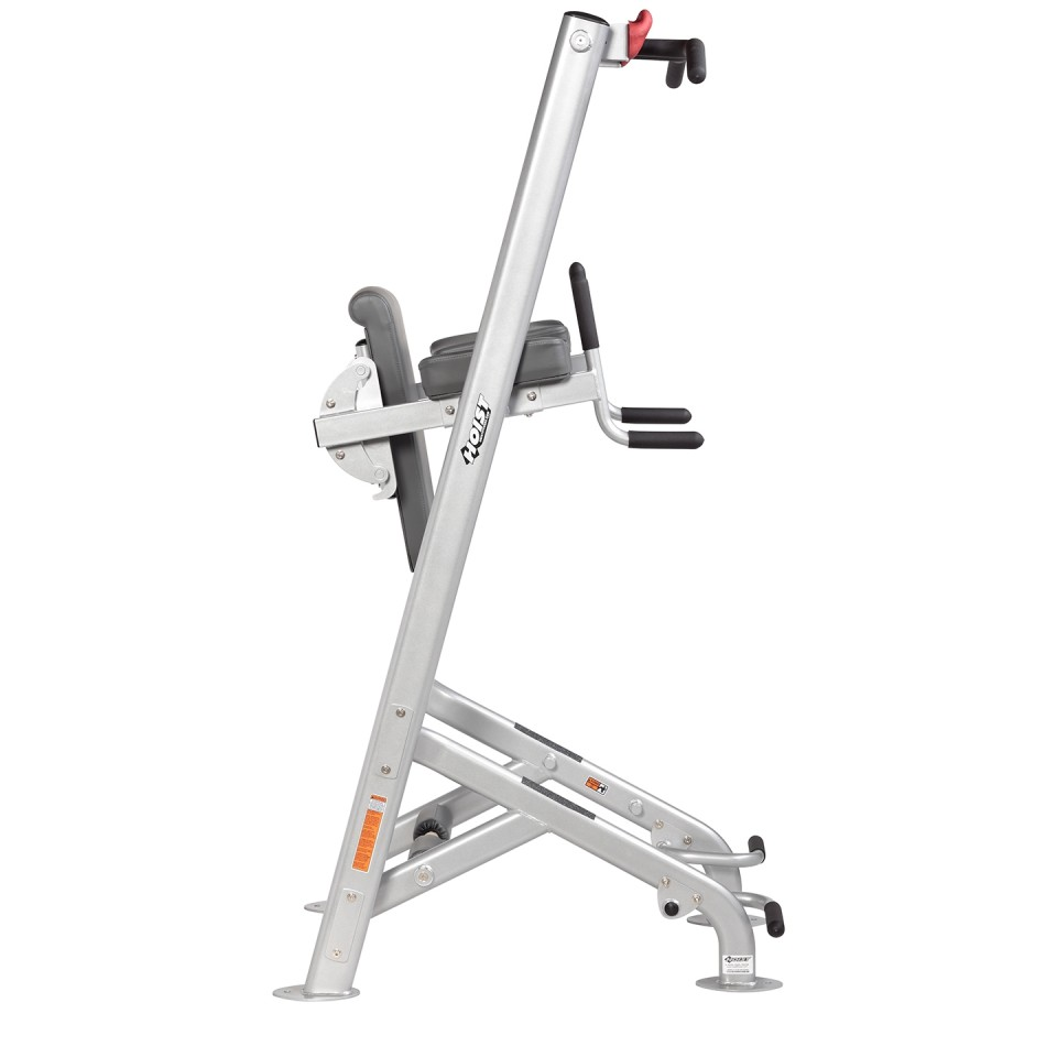 HOIST HF-5962 Fitness Tree - Right Side