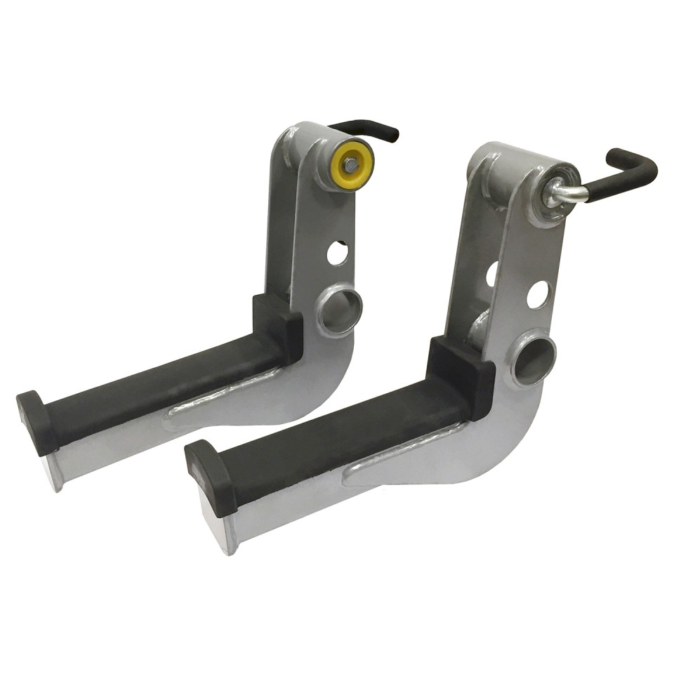 HOIST Safety/Rack Out Tiers for HF-5170 & HF-5970