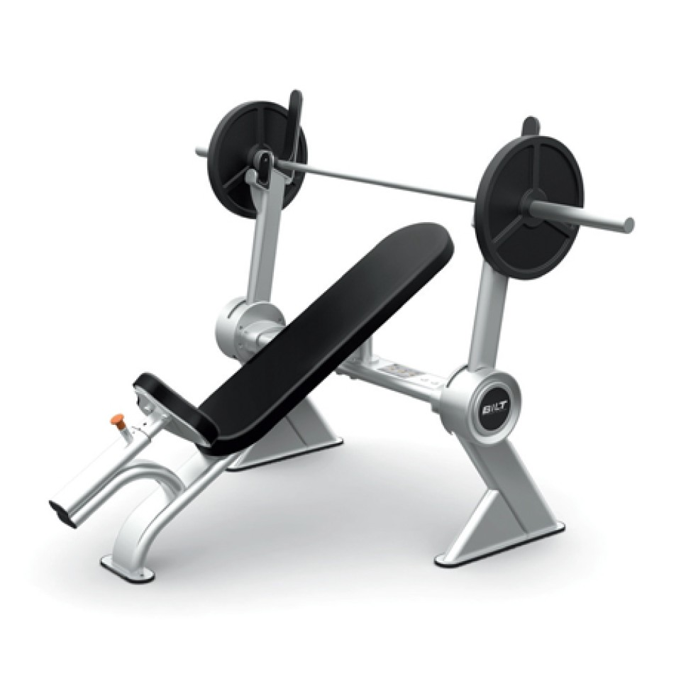 incline bench gym source
