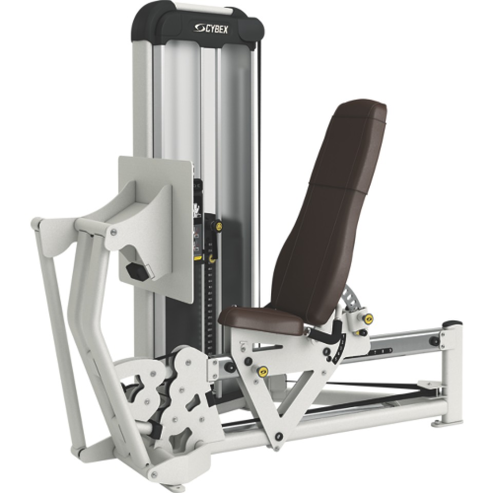 Cybex Prestige Strength VRS Leg Press