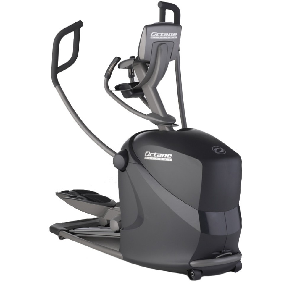 310 Elliptical Trainer from Octane