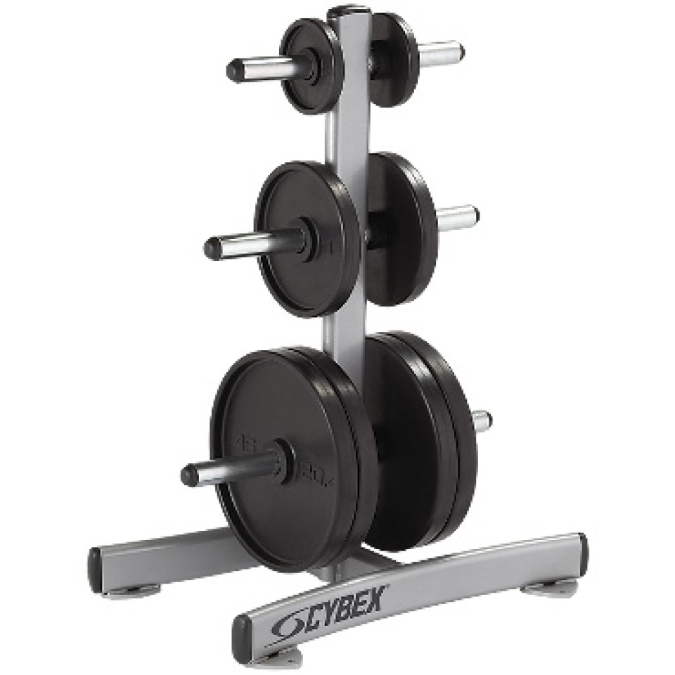 Standard Weight Tree (R1222) - Olympus | No.1 Fitness NZ