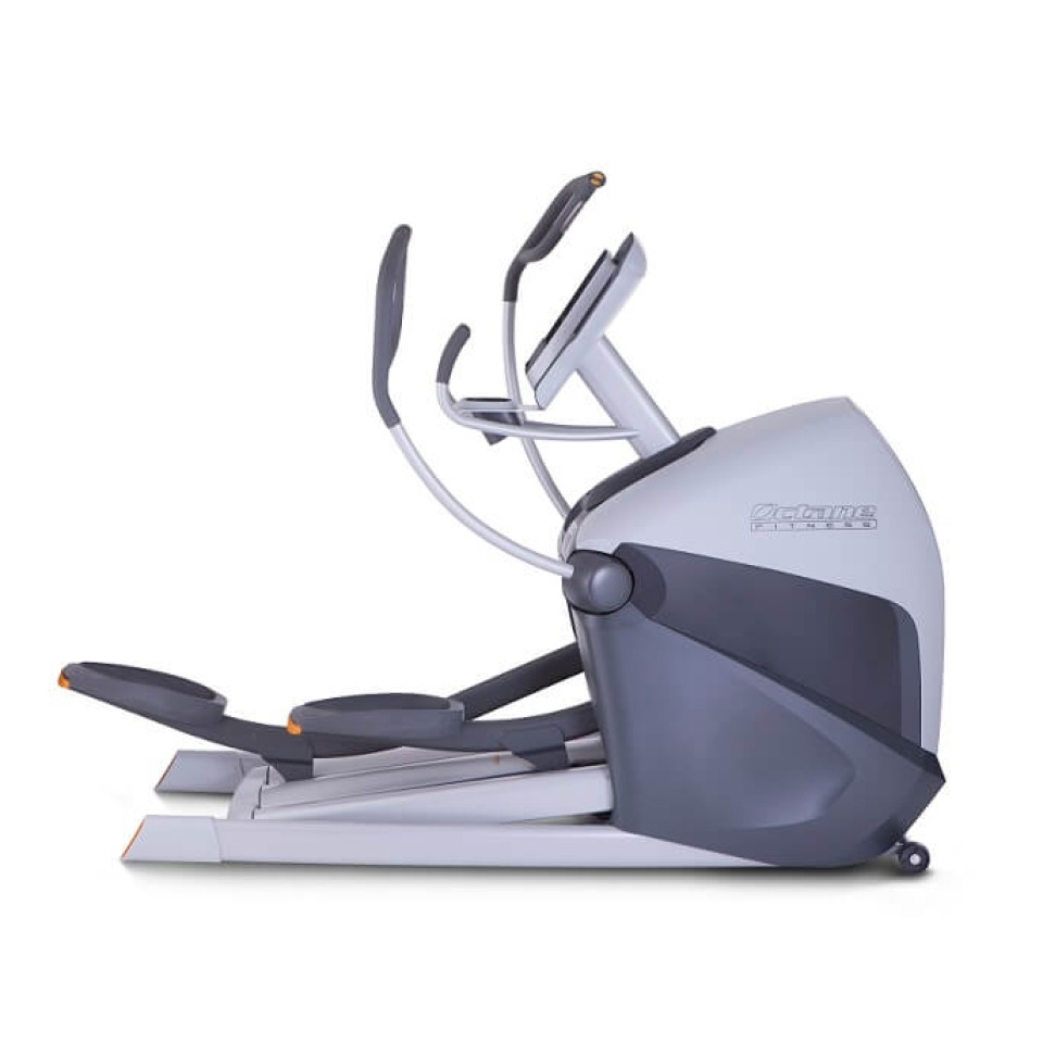 Octane 4700 Cross Trainer