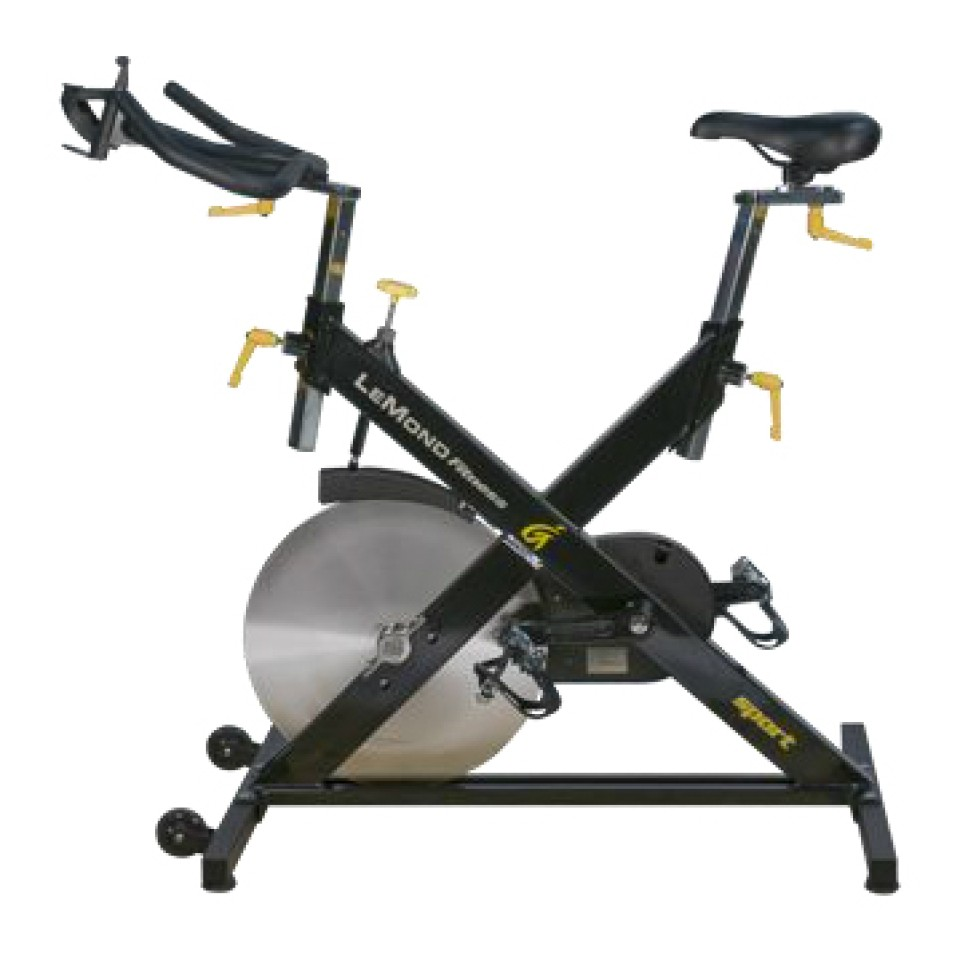 Sport Cycle from Revmaster