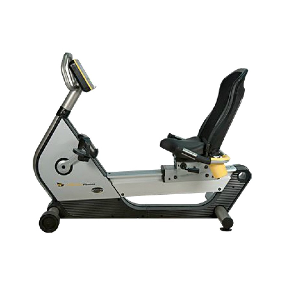 G-FORCE RT RECUMBENT BIKE