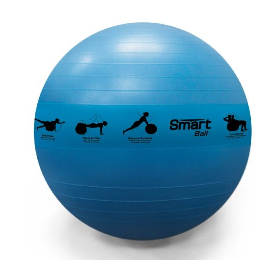 75cm Prism Stability Ball