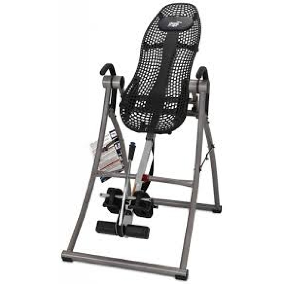 Hang Up Inversion Table by Teeter