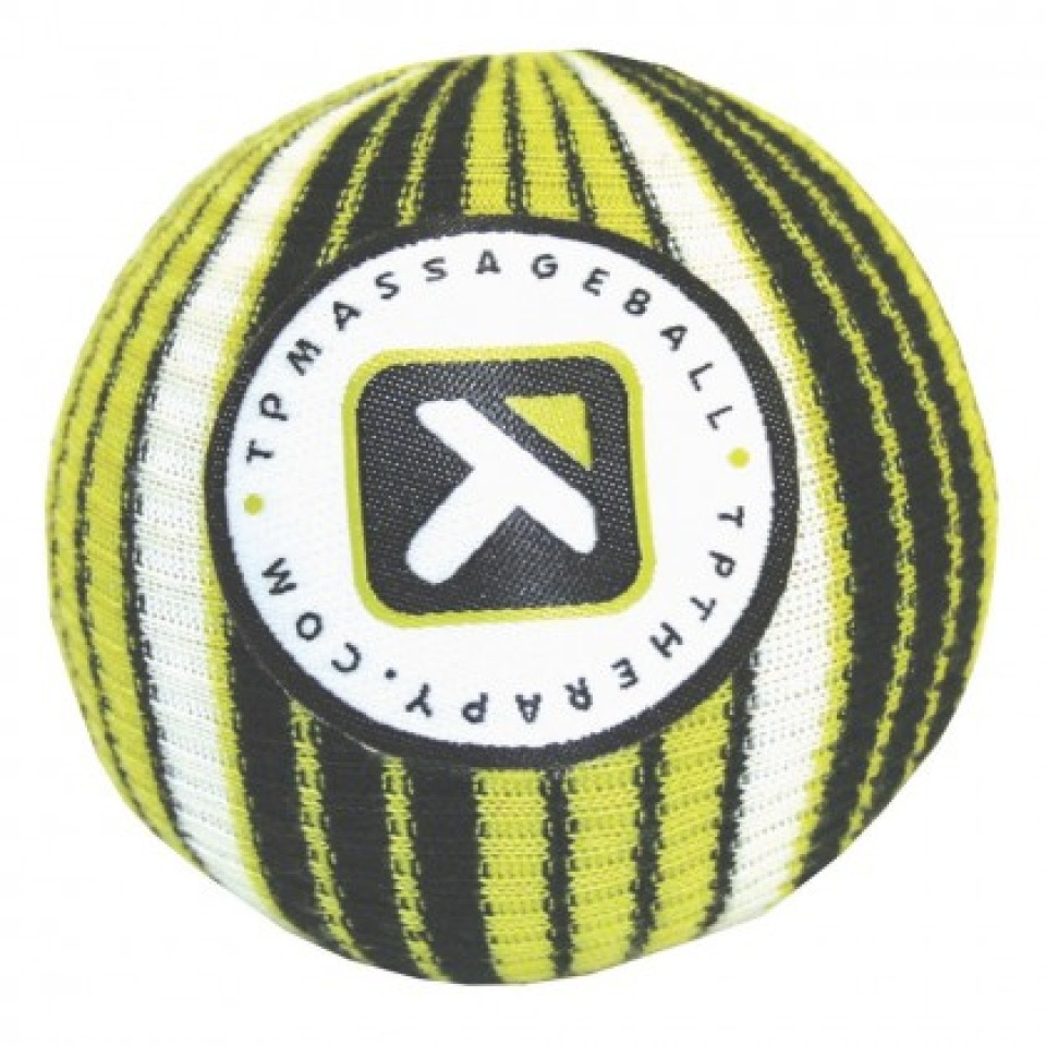 Massage Ball from Trigger Point