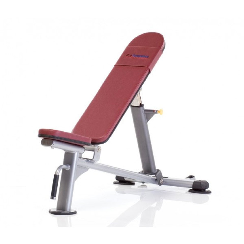 Tuffstuff Adjustable Incline Bench Gym Source