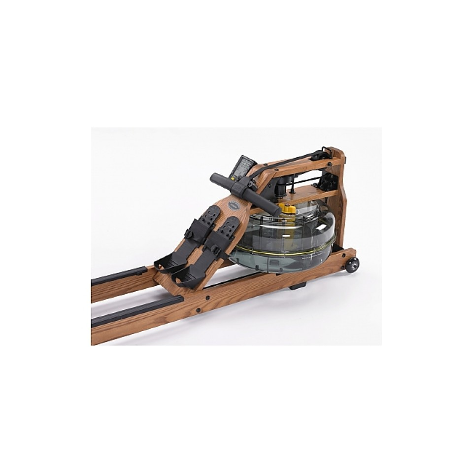 Viking First Degree Fitness Rower