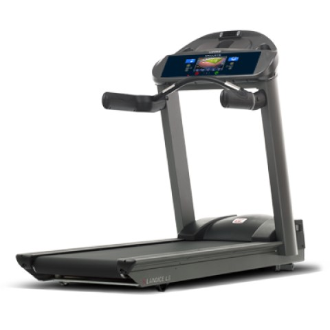 L8 Treadmill from Landice