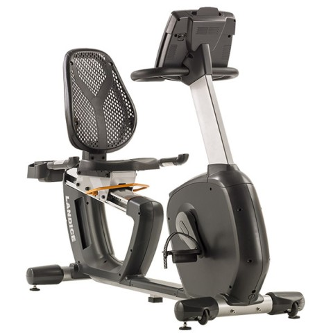 R7 Recumbent Bike from Landice