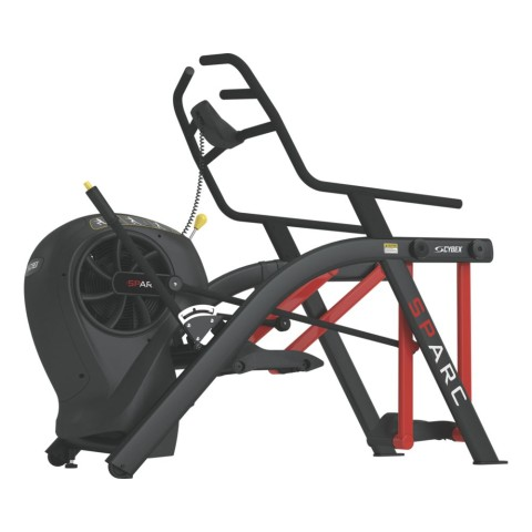 SPARC from Cybex